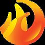 Logo O'Feu - ofeu.fr