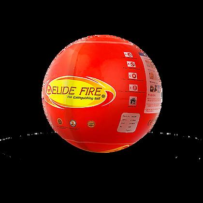 Boule ElideFire®