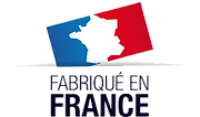 NF - DAAF - Ofeu.fr