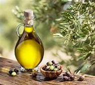 olive oil 2.jpg