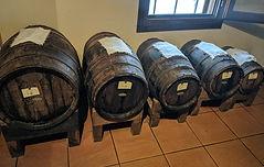 balsamic-vinegar-century-barrels-private