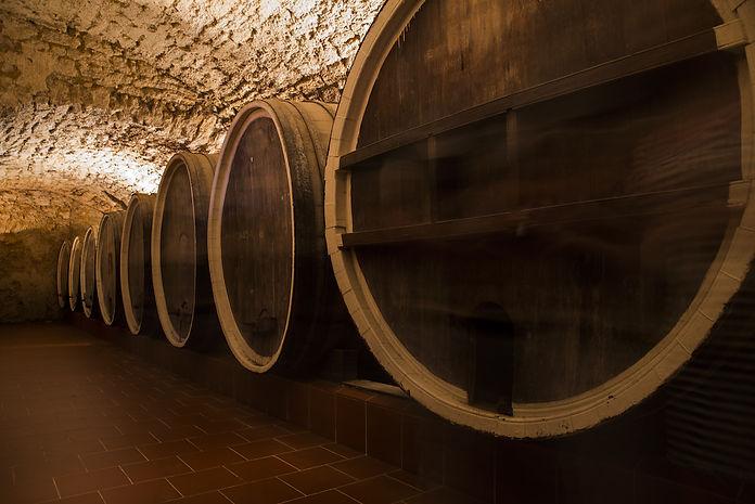 vinegar barrels.jpg