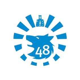 RT48 Logo.png