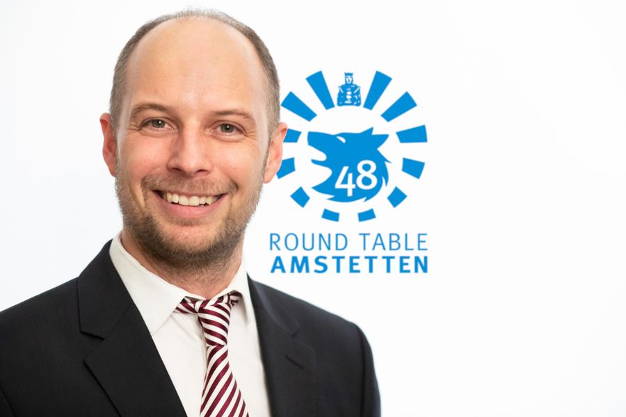 Markus Wurzer (PRO)