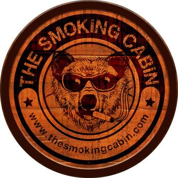 TheSmokingCabin_logo.jpg
