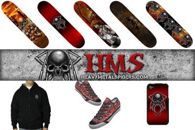 HMS-branding.jpg