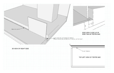 BluePrint-SET02_Page_5.jpg