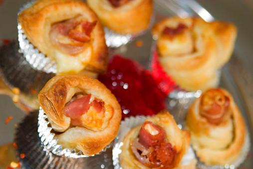 bacon-appetizer_01.jpg