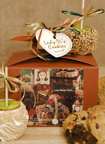 lady-dis-cookies.jpg