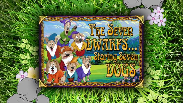 7dwarf_dogs.jpg