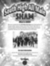 SHam flyer.jpg
