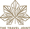 The Travel Joint Logo.png