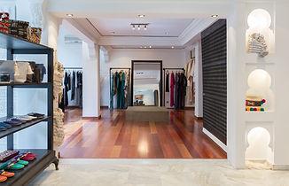 KaftanQueen Gueliz Boutique