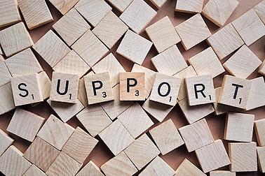 support-2355701_1280.webp