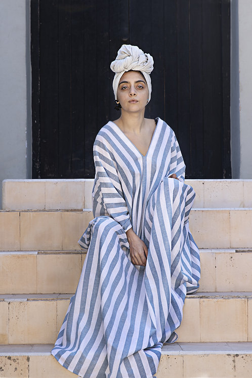 Gandora Raye