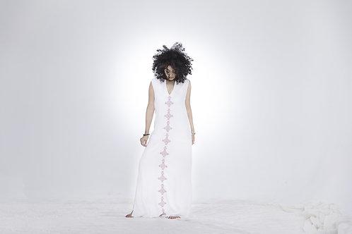 Rafika Dress