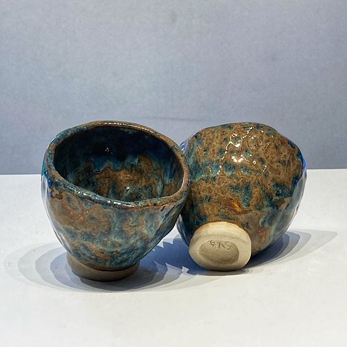 Duo de Mug (Medium)