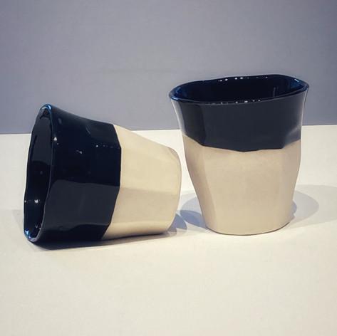 Duo Tasses