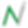 Ni logo V2 vibrant green.png