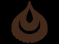 LogoLotusBelle.PNG