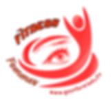 Logo original PlusVision
