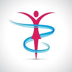 Soutien vers vos objectifs par Fitness femmes Sion