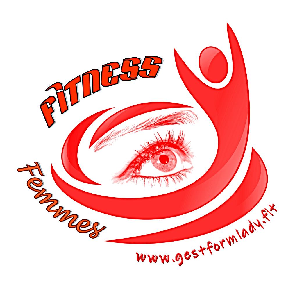 Essai Fitness