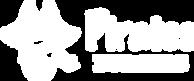 Logotipo Pirates Burgers B-01.png