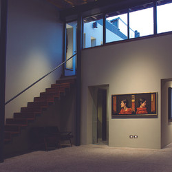 Museo Fundación Santiago Carbonell