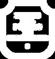 logo mdelp.png