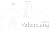 Logotipo-Museo-Valenciana-45-x-27cm.png
