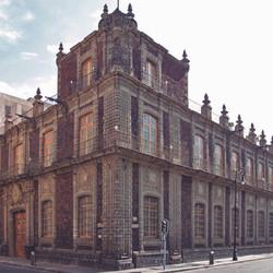 Museo Foro Valparaíso