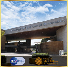 TARJETAS_GTO MAHG.jpg