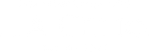 Logotipo_L_A_Cetto.png