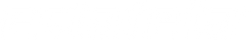estafeta-vector-logo.png