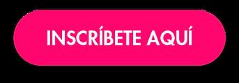 InscribeteBoton.png