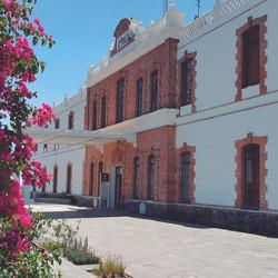 Museo Regional de Cholula