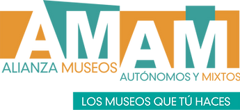 Logo AMAM Slogan.png