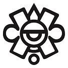 LogoDelDía-INAH-el-décimo-séptimo-dí
