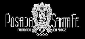 Posada Santa Fe.png