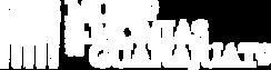 logo museo de las momias.png