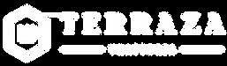 Logo Terraza Horizontal_Blanco (2).png