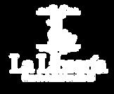 Logo_Libreria_Blanco-01.png