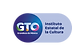 LOGO GTO_IEC.png