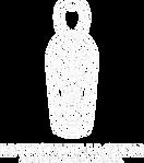 logo_virgen_cueva_transparencia copia.pn