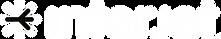 Logotipo Interjet.png