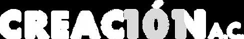 CREACIÓN_logo.png