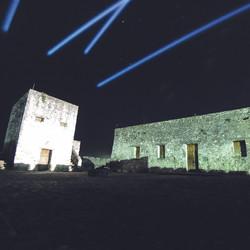 Museo del Fuerte de San Felipe de Bacalar