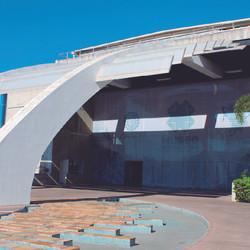 Museo Interactivo de Ciencias e innovación de Nayarit
