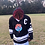 Thumbnail: Radical Hockey jersey